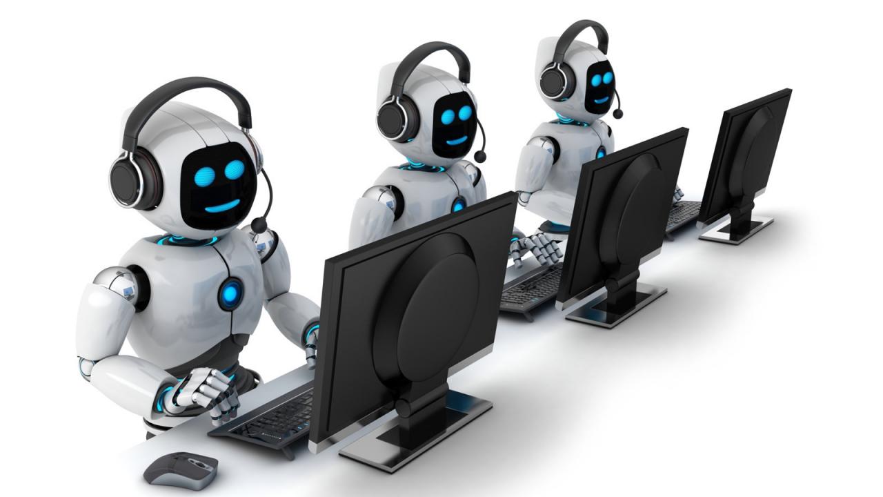 Erfbelasting bepaald door robot